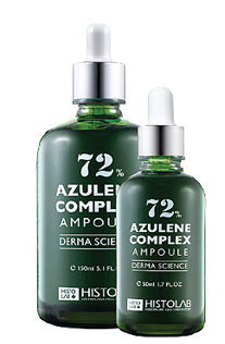 https://bella-systech.kz/wp-content/uploads/2018/10/КОНЦЕНТРАТ-С-АЗУЛЕНОМ-«AZULENE-COMPLEX-AMPOULE-72»-207x316.jpg